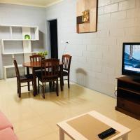 酒店图片: 圣奥尔本斯公寓 , St Albans
