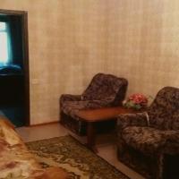 Fotos del hotel: Квартира в ташкенте, Chilanzar
