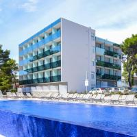 Hotellbilder: Villas Arausana & Antonina, Vodice