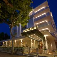 Фотографии отеля: Hotel Excelsior, Червиа