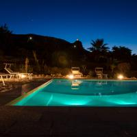 Hotellbilder: Tenute Plaia Agriturismo, Scopello