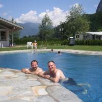 Hotel Pictures: Amlacherhof, Amlach
