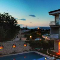 Hotellbilder: Derin Konak Hotel - Adults Only +12, Alacati
