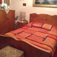 Fotografie hotelů: Elsi, Berat