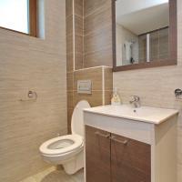Hotelfoto's: Apartman Viogorska, Zlatibor