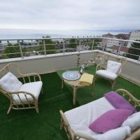 Hotelbilder: Taiba The Green Garden, Trabzon