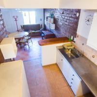 Fotos do Hotel: Apartamento por dia, Viedma