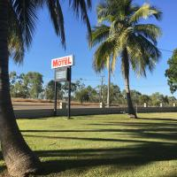 Hotelbilder: Hillview Motel, Charters Towers