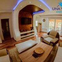 Zdjęcia hotelu: Una Valley Kulen Vakuf, Kulen Vakuf