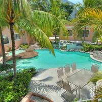 Hotellbilder: Special 2 Bed Paradise Island Location, Creek Village