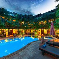 Photos de l'hôtel: Pavillon Indochine Boutique - Hotel, Siem Reap