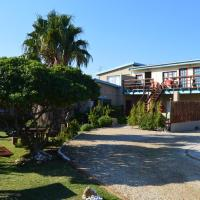 Hotellbilder: Fisherhaven Travellers Lodge, Hermanus