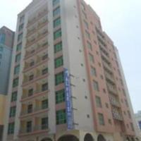 酒店图片: Aman Residence, Juffair