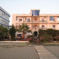 酒店图片: Basana, Spille