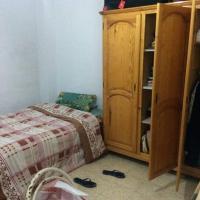 Fotos do Hotel: Dar Raoudha, La Marsa