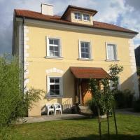 Hotellbilder: Apartment Bellevue, Heiligenkreuz