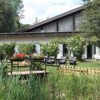 Hotel Pictures: Sportpark Warmbad-Villach, Villach
