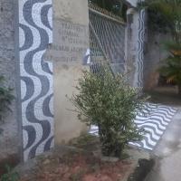 Hotel Pictures: My Bed in Rio de Janeiro, Santa Cruz da Serra