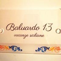 Hotel Pictures: Baluardo 13, Avola
