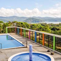 Hotellbilder: Monte Terras, Tronadora