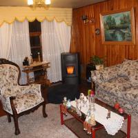 Hotel Pictures: Flor de Michay, Puerto Aisén