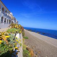 Hotelbilder: 1144 · Beachfront 1.line apartment lacala new refurbished, Mijas Costa