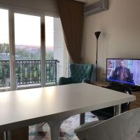Hotelbilder: Akar Eyup, Istanbul