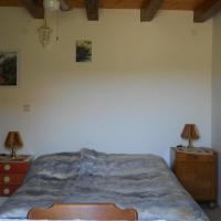 Hotellikuvia: Quadruple Room Kolocep 15109a, Koločep