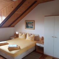 Hotellikuvia: Twin Room Kolocep 15109c, Koločep