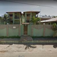 Hotel Pictures: Condominio Marville, Barra do Cunhau