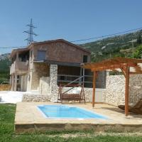 Photos de l'hôtel: Holiday Home Kastel Stari 15690, Kaštela