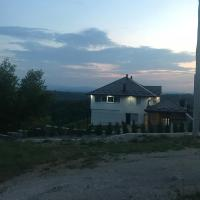 Hotel Pictures: B.B. kovacevici, Muhići