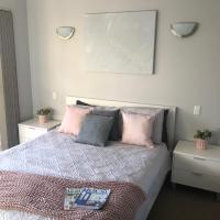 Hotelbilder: Dampier House Mullaloo-Perth, Perth