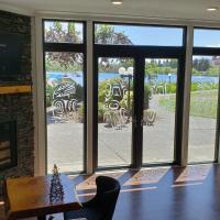 Zdjęcia hotelu: Inn on Long Lake, Nanaimo