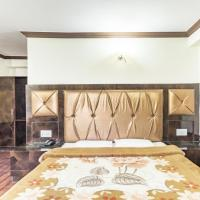 Hotellbilder: Boutique room near The Mall, Shimla, by GuestHouser 3353, Shimla