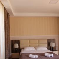 Φωτογραφίες: SeaZone Hotel, Shekhvetili