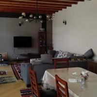 Fotos del hotel: Guest house ?, Ərǝkit
