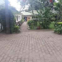 Hotel Pictures: Serenity, Arusha