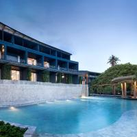 Zdjęcia hotelu: Navana Nature Escape, Pattaya North