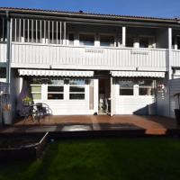 Hotellbilder: Solferie Holiday Home - Wolframveien, Kristiansand