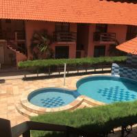 Hotel Pictures: Suítes Villa do Porto, Aquiraz