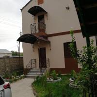 Zdjęcia hotelu: Дом 2км от Еревана, Nor Kharberd