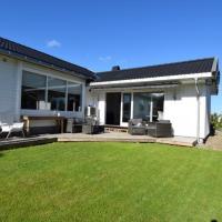 Hotellbilder: Solferie Holiday Home - Tornestien, Kristiansand