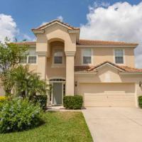 Zdjęcia hotelu: Windsor Hills Home by IPG, Orlando