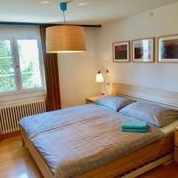 Hotel Pictures: Bedhub - Swisslodge Arbon, Arbon