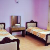 Hotellikuvia: Royal Hotel, Vanadzor
