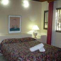 Hotelbilleder: Exclusive Centro Turistico, Maipú