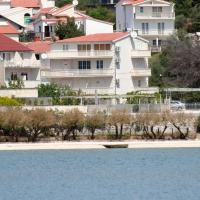 Φωτογραφίες: Apartment Marina 5968a, Marina