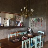 Hotellbilder: Relax en la montaña, Raco