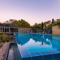 Zdjęcia hotelu: Aqua Resort Busselton, Busselton
